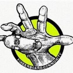fingerboardcommunity