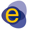 ENTSO-E - European Network of Transmission System Operators for Electricity