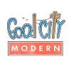 GoodCityModern