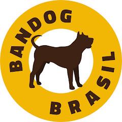 Bandog Brasil - Adestramento de cães