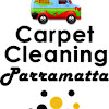CleaningParramatta