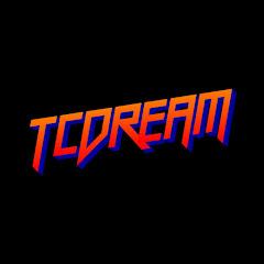TCDREAM (tcdream)