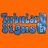TubularSigns.com