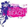 electricbeachnyc
