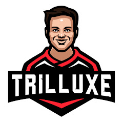 Trilluxe ★ cs:go channel ★