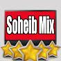 soheib Mix
