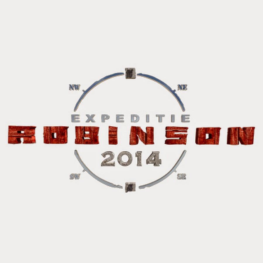 Robinson dejtingsajt