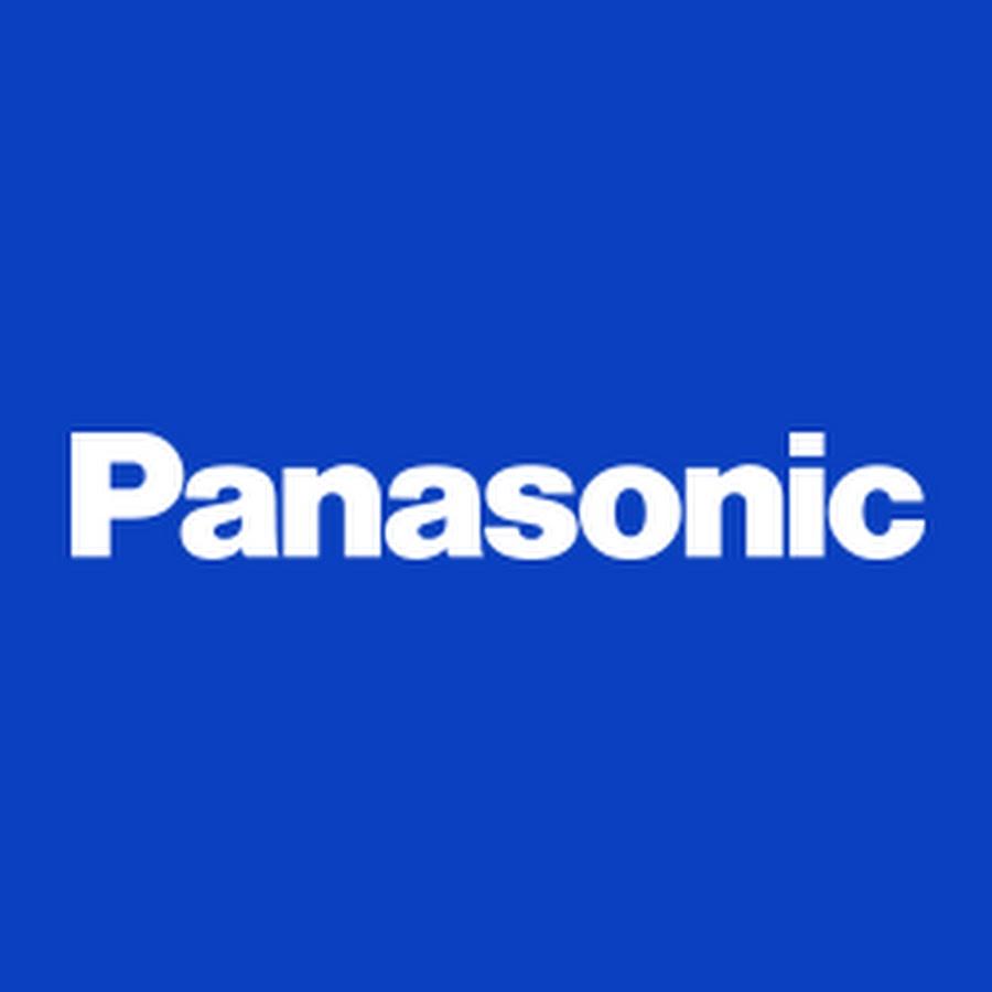 Panasonic USA - YouTube