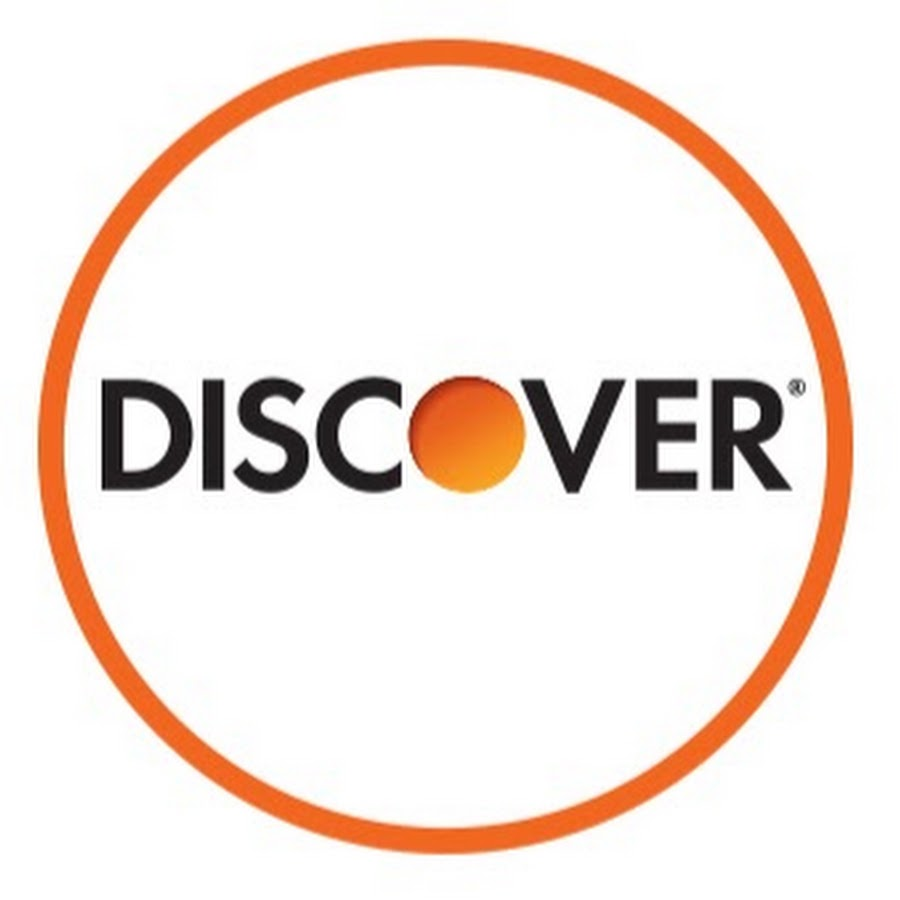 Image result for discover card