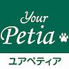 Your Petia