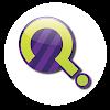 QuienTV Panama