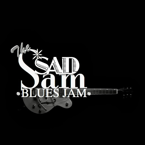 The Sad Sam Blues Jam