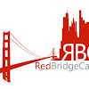 RedBridgeCapital Consulting