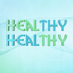 Nutrition ForHealth