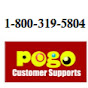 club pogo customer support number