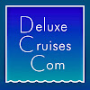 DeluxeCruises