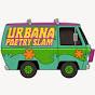 UrbanaPoetrySlam