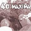 40 Máxima