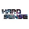 HardSense