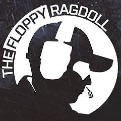 TheFloppyRagdoll