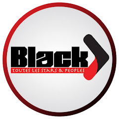 BlackPlayer TV