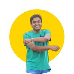 Sainath K M