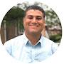 Kamal Qasem