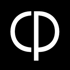 CP Music Group