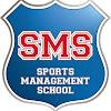 SportsManagementSchool SMS