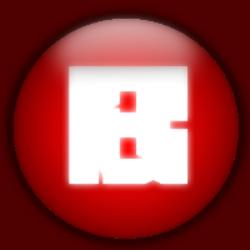 BemelCraft | #2016hope