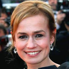 Sandrine Bonnaire - Topic