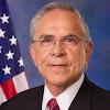 U.S. Congressman Ruben Hinojosa