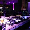 DJ Vali