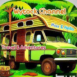 Massimiliano Ferretti