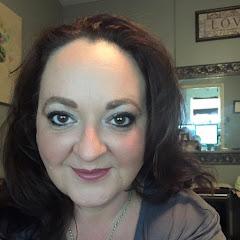 Trisha Miller