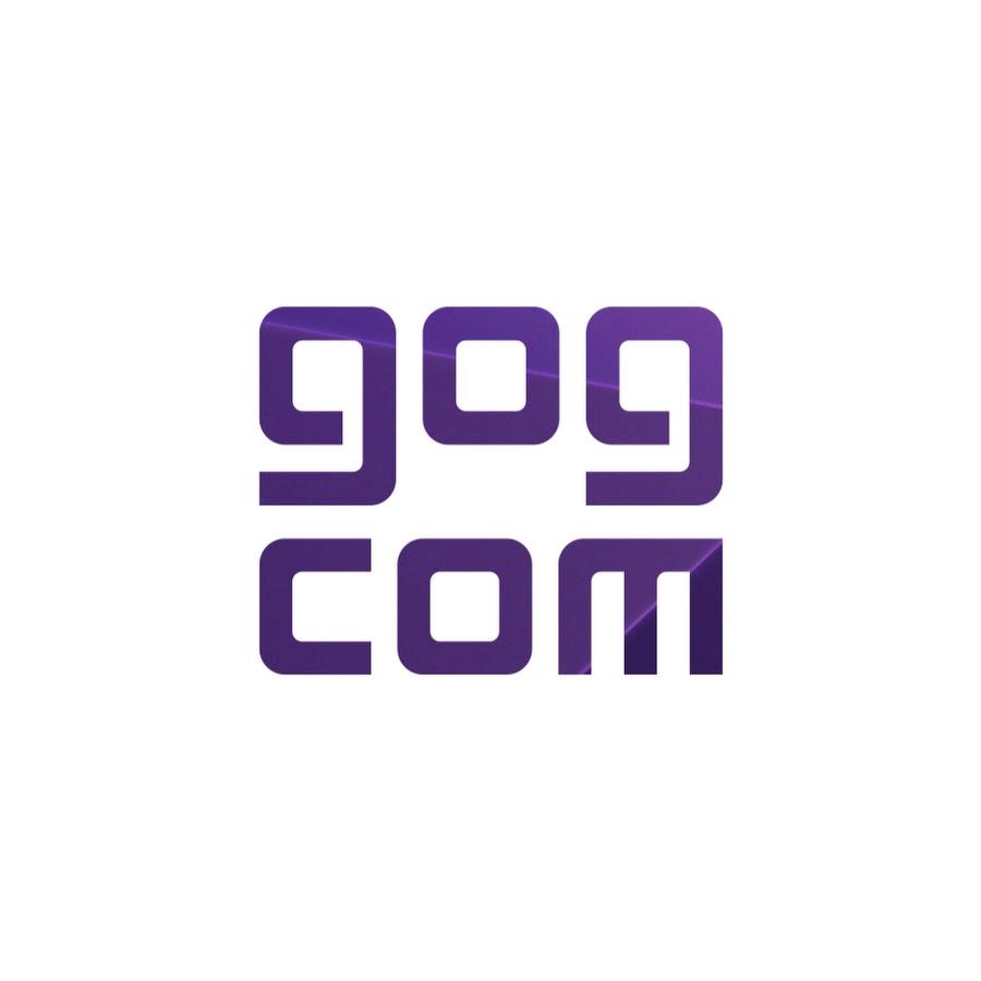 GOG.com - YouTube