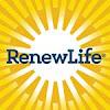 Renew Life Canada