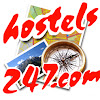 hostels247