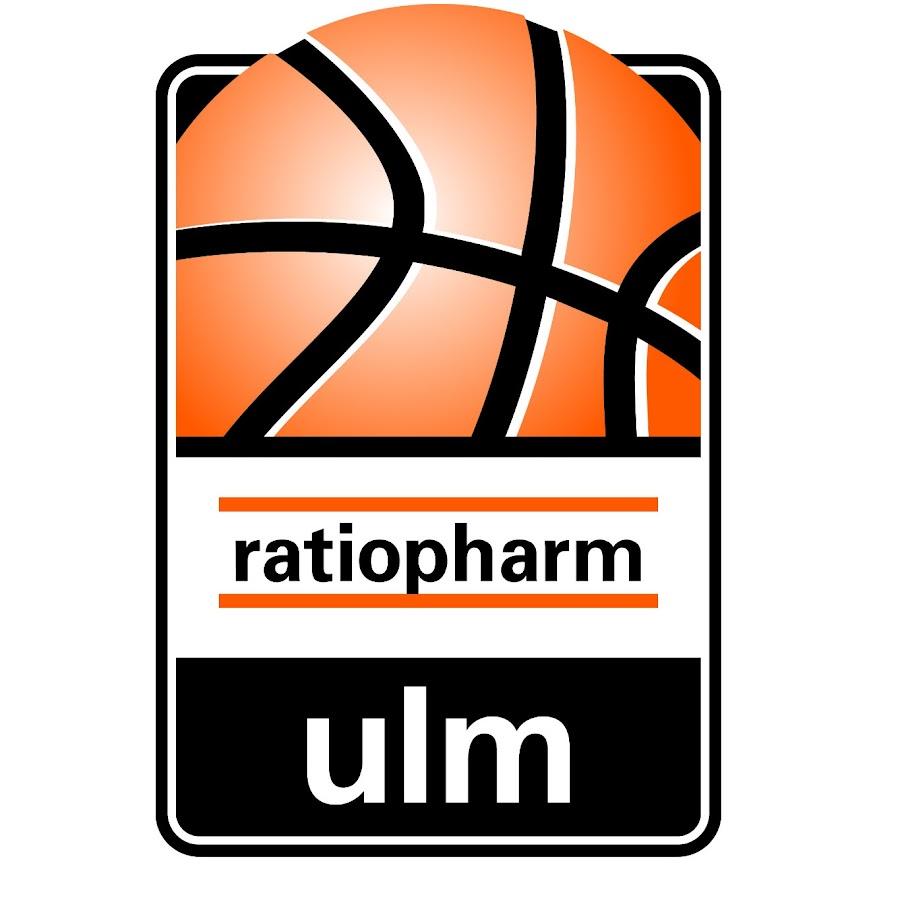 Le Euro-avversarie della Dolomiti Energia: Ratiopharm Ulm