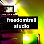 FreedomTrailStudio
