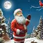 Santa Klaws