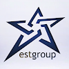 ESTGroup1