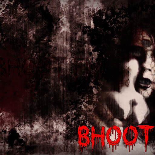 Bhoot Fm (ভূত এফ এম) video