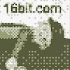 16bit.com and GalacticHunter.com Videos