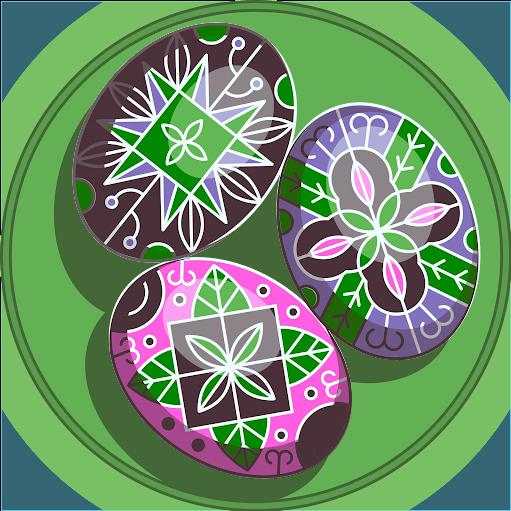 Morison Hutabarat