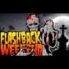 FlashbackWeekend