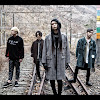 MUCC Official YouTube channel