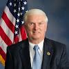 Congressman John J. Duncan, Jr.