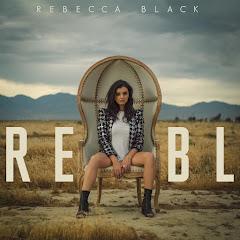Rebecca Black - Topic