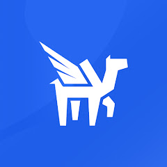 منصة برمج لتعليم البرمجة Barmej